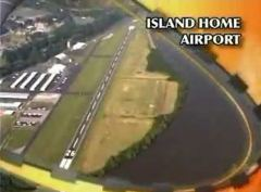 Island Home Airport in KNOXVILLE, TN click here