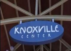 Knoxville Center Mall in KNOXVILLE, TN click here