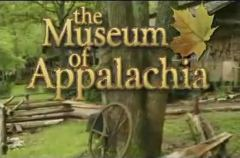 Museum of Appalachia in NORRIS, TN click here