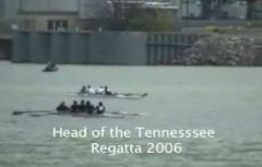 Tennessee Regatta in KNOXVILLE, TN click here