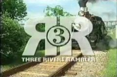 The 3 Rivers Rambler in KNOXVILLE, TN click here
