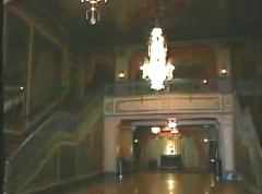 The Tennessee Theater in KNOXVILLE, TN click here