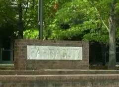 The Town of Farragut in FARRAGUT, TN click here