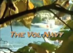 Vol Navy in KNOXVILLE, TN click here
