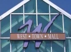 West Town Mall in KNOXVILLE, TN click here